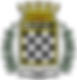 Logo_Boavista_FC.png