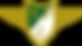 Logo_Moreirense.svg.png