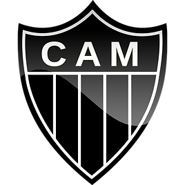 atletico mineiro hd.png