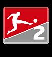 200px-2._Bundesliga_logo.png