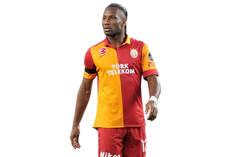 Drogba png.png