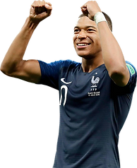 Mbappe png.png