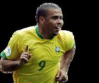 Ronaldo PNG.png