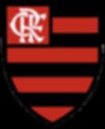 Flamengo-RJ_(BRA).png