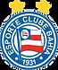 Escudo_EC_Bahia.png
