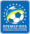 Ucraniano logo png.png
