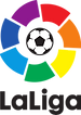 laliga-logo-2.png