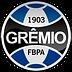 gremio escudo hd.png