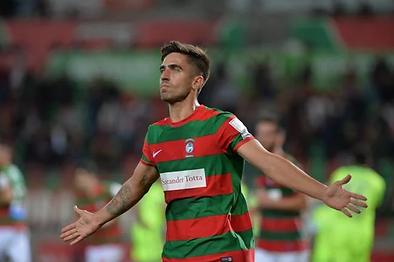 Rodrigo-Pinho-Maritimo-Divulgação.webp