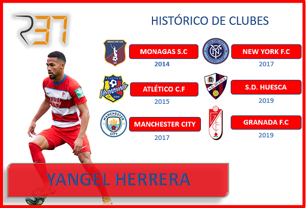 Quadro_Histórico_de_Clubes_-_Yangel_Her