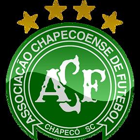 chapecoense escudo hd.png