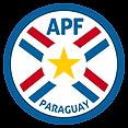 Paraguaio logo png.png
