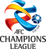 AFC Champions logo png.png