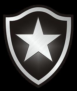 botafogo escudo hd.png