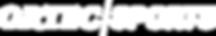 ortecsports_logo1.png