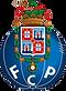 F.C._Porto_logo.png