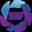 1200px-Superliga_Argentina_logo.svg.png