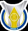 Brasileirao png logo.png