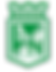 Atletico_Nacional_logo.png