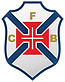 Os_Belenenses.png