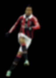 Robinho Milan png.jpg