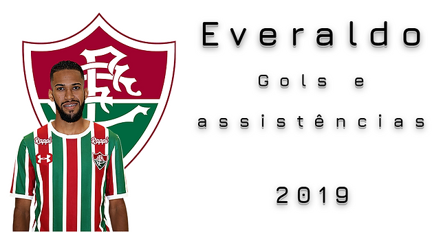 Everaldo Gols e assists 2019.png