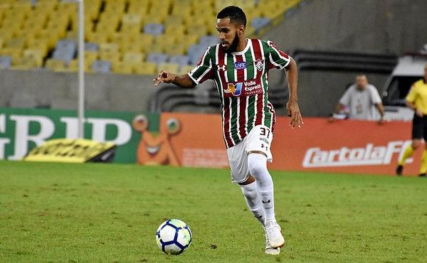 Everaldo (Fluminense).jpg