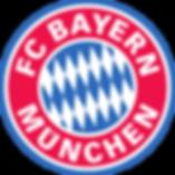 Bayern-Munchen-munique-logo-escudo.png