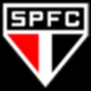 Brasao_do_Sao_Paulo_Futebol_Clube.svg.pn