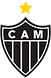 Escudo Atletico-mg png.png