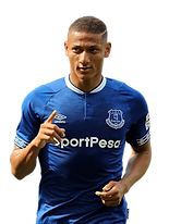 Richarlison png 2.png