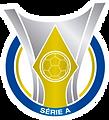 Campeonato_Brasileiro_Série_A_logo.png