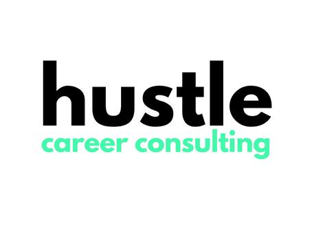 Introducing the Hustle Career Blog!
