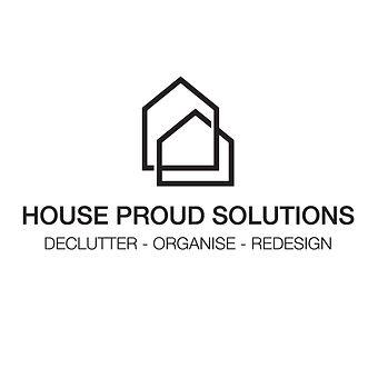 HPS_Logo_Instagram profile-01.jpg