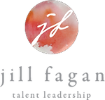 JF Logo + Wordmark-SMALL.png