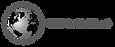 gestalt_logo_GREY.png