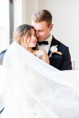 Janae Styled Wedding Shoot-21.jpg