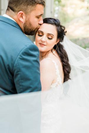 03 Bride and Groom-090.jpg