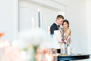 Janae Styled Wedding Shoot-15.jpg