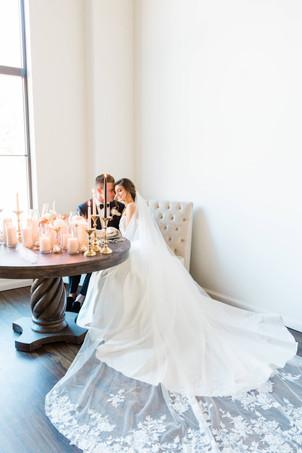 Janae Styled Wedding Shoot-11.jpg