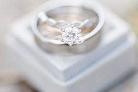 Wedding Gallery-41.jpg