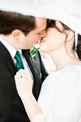 04 Bride and Groom-149.jpg