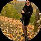 Elīna Vikštrēma, facebook testimonials