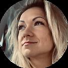 Elīna Jākobsone, facebook testimonials