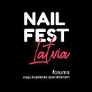 nailfest.lv, nailfest Latvia
