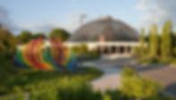DM Botanical Gardens.jpg