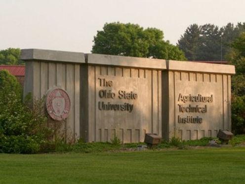 OhioState_ATI_H.jpg