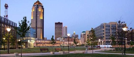 Des Moines Photo 1.jpg