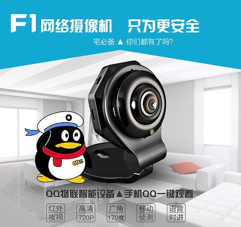 F1 Camera.