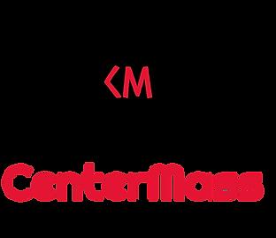 centermass-logo.png